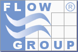 Flow Group SAS